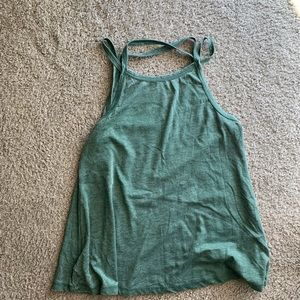 NFL Tops - Green Bay Packers Tank